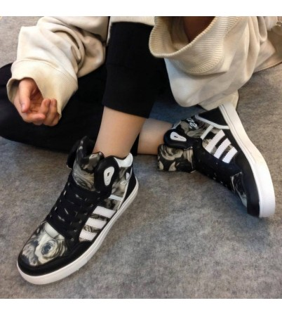 Giầy thể thao Adidas-AD-1