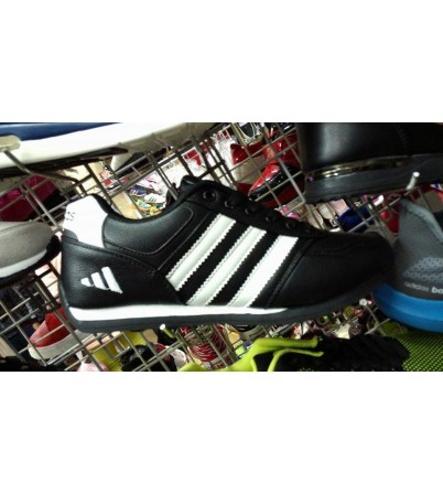 Giầy thời trang Adidas nam-FSM315