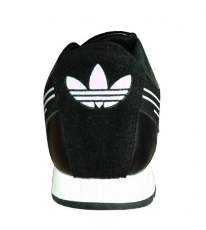 Giầy thời trang Adidas nam-FSM314