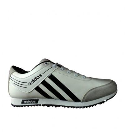 Giầy thời trang Adidas nam-FSM313