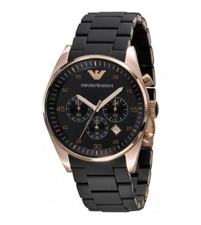 Đồng hồ nam Armani AR5905