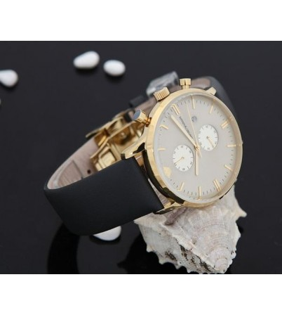 Đồng hồ nam Armani  0386