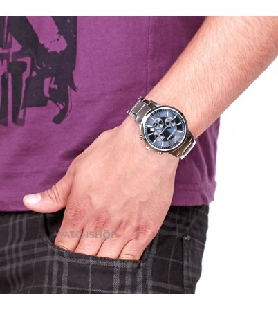 Đồng hồ nam ARMANI AR-2448