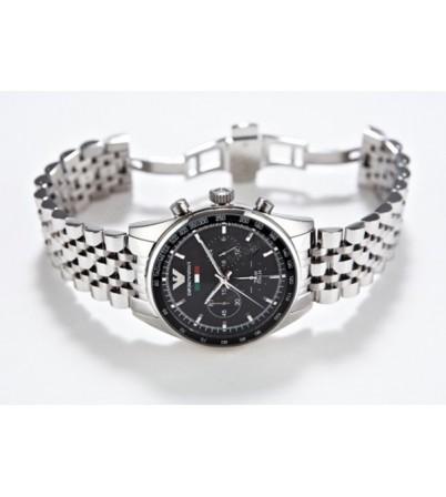 Đồng hồ Armani AR5983