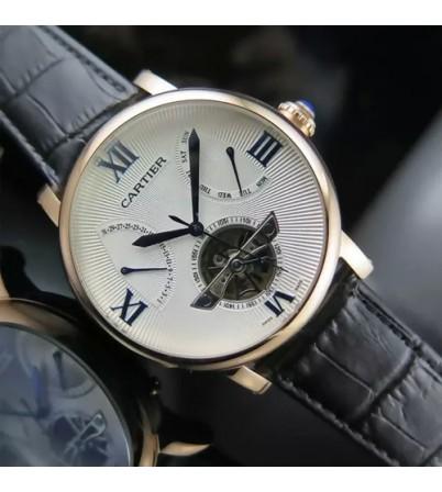 Đồng hồ Cartier Automatic CA2921 dành cho nam