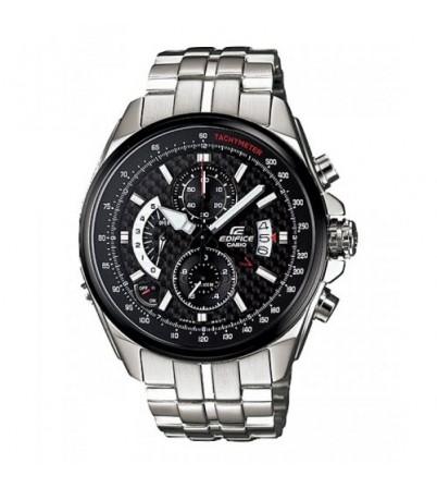 Đồng hồ Casio EFR-501SP-1AVDF dành cho nam