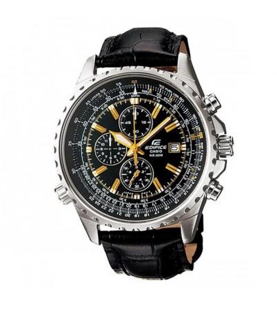 Đồng hồ Casio EDIFICE EF-527L-1AVDF