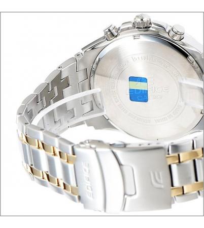 Đồng hồ Casio EF-539SG