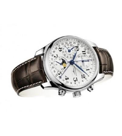 Đồng hồ Longines nam L055