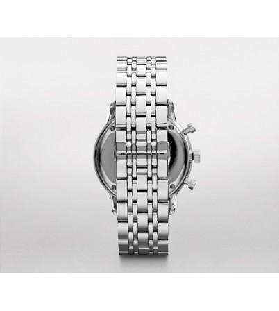 Đồng hồ nam  Armani - AR 1648