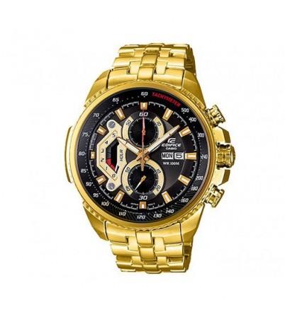 Đồng hồ nam cao cấp Casio EF-558FG