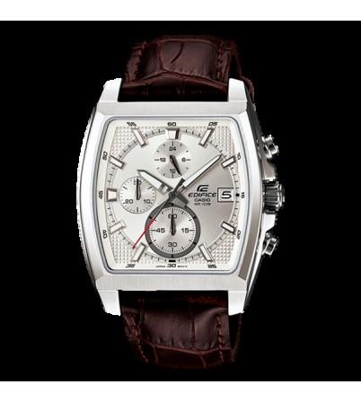 Đồng hồ CASIO EFR-524L