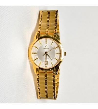 Đồng hồ nam Omega Saphire OM01
