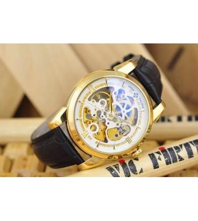 Đồng hồ Patek Philippe nam PT11