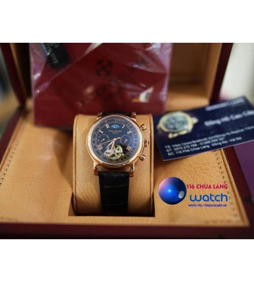 Đồng hồ nam Patek Philippe PT14