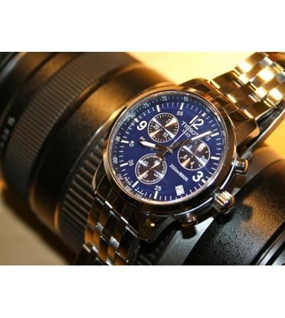 Đồng hồ nam Tissot T17.1.586.42