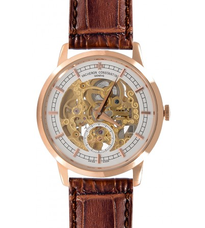 Đồng hồ nam Vacheron Constantin Automatic VC01