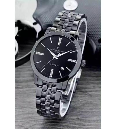 Đồng hồ nam Vacheron Constantin VC03