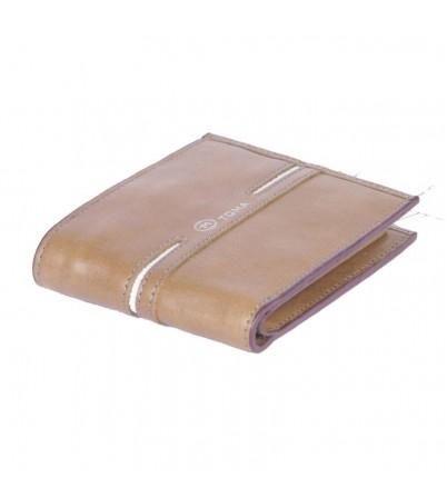 Bóp da nam màu độc dáo-VI2ANDG116X0