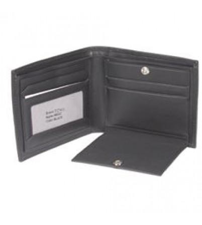 Bóp da nam mẫu cao cấp mới-VI2ANDG139D0