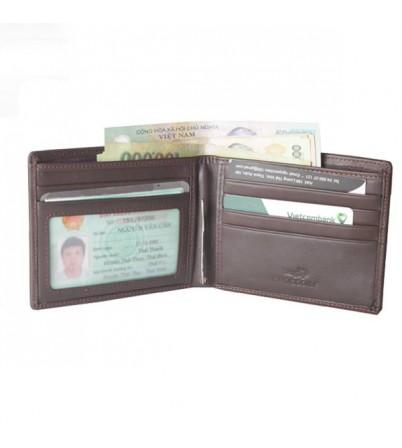 Bóp nam hàng hiệu-VIDA-01
