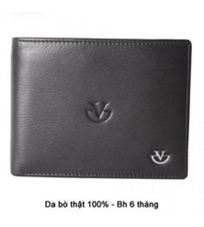 Bóp da nam thời trang-VIDA-04