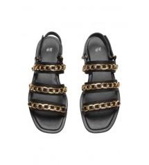 Sandals H&M- XD10