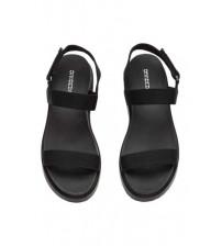 Platform sandals H&M-XD12