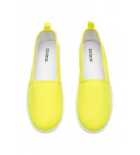 Slip-on shoes H&M- XD13
