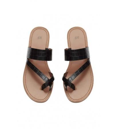 Sandals H&M- XD15