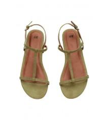 Sandals H&M- XD16