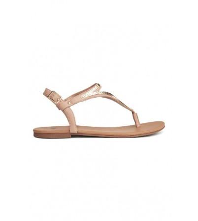 Sandals H&M-XD18