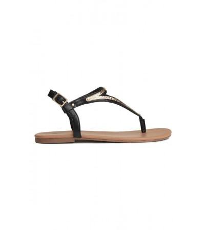Sandals-XD19