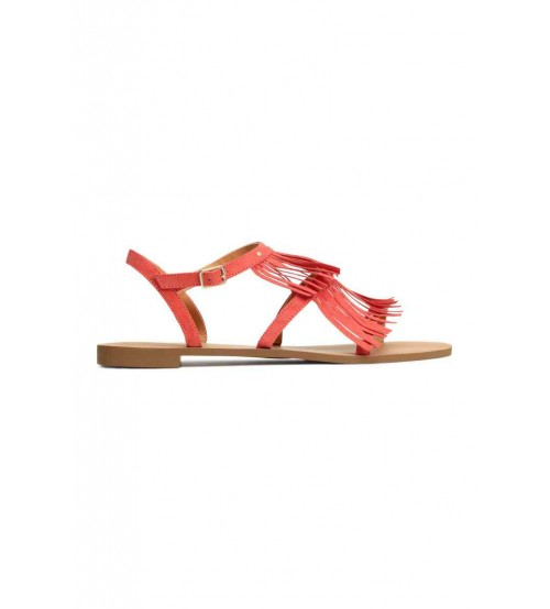 Sandals-XD20
