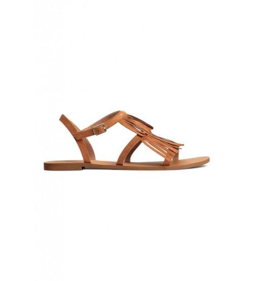 Sandals-XD21