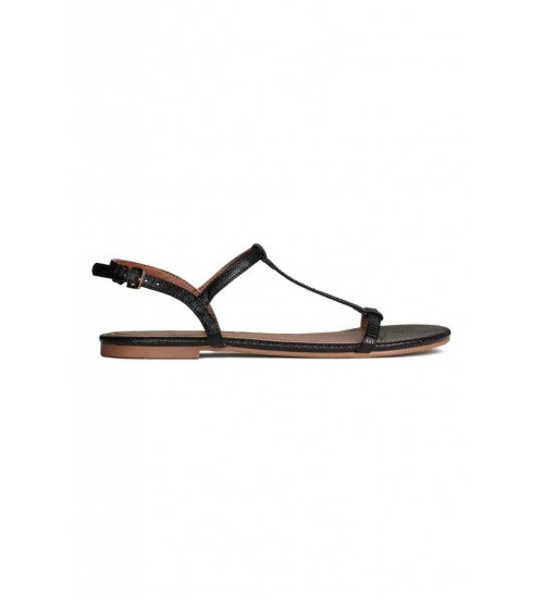 Sandals-XD23
