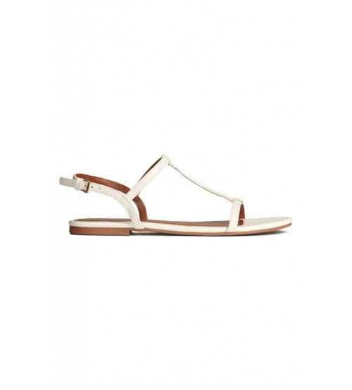 Sandals-XD24