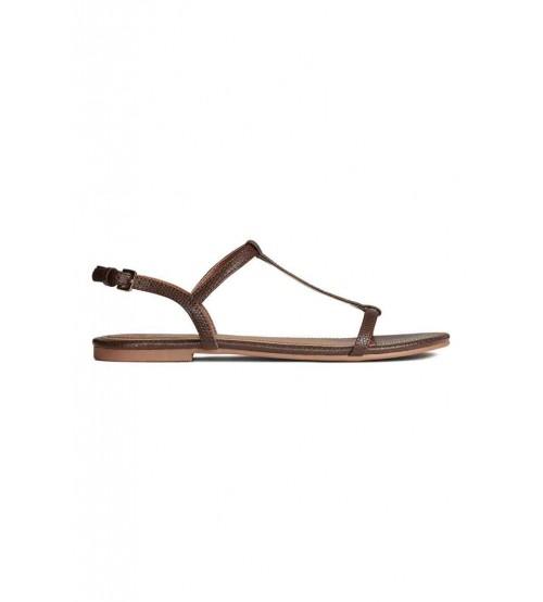 Sandals-XD25