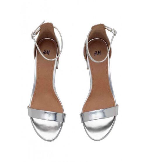 Sandals-XD29