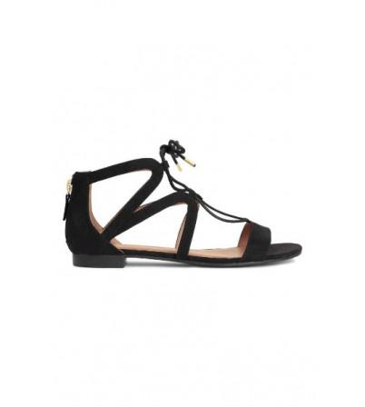 Sandals-XD30