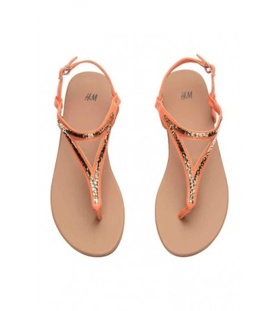 Sandals-XD33