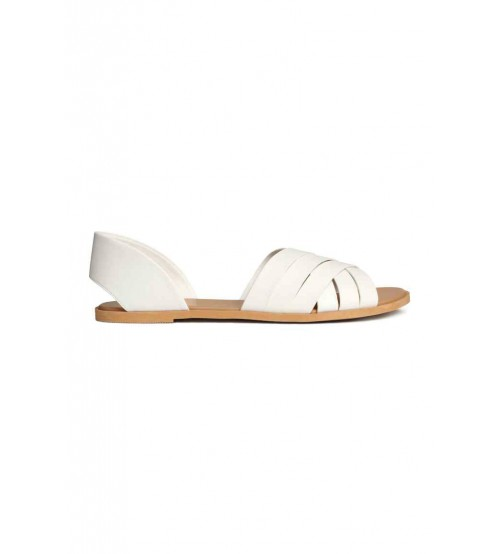 Sandals-XD34