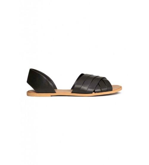 Sandals-XD35