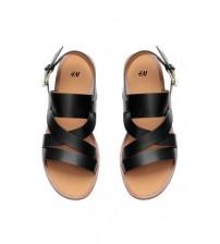 Sandals- XD7